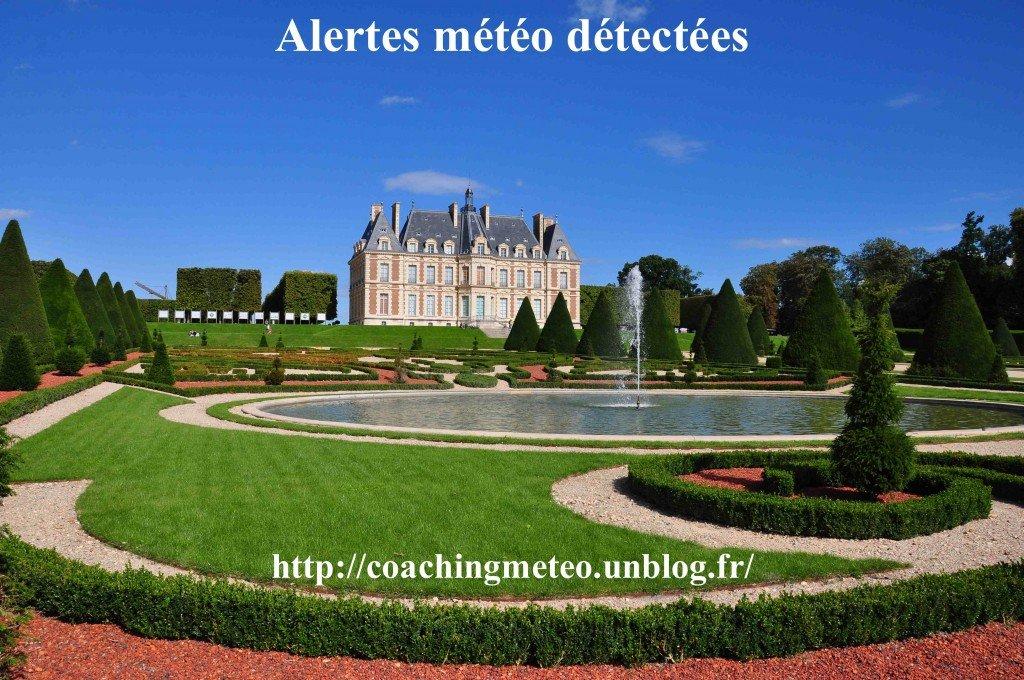 Gerard texier photographe evenementiel chateau de Sceaux